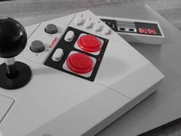 Can You Use Joysticks at Slots?