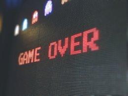 worst casino odds