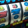 features of slot machines