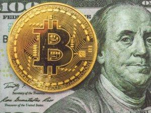 bitcoin at online casino