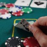 blackjack guide
