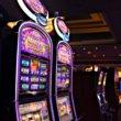 casino online best tips