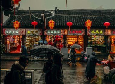 Online casino Big China