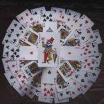 fun gambling facts
