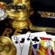 gambling facts