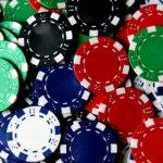 gambling strategy
