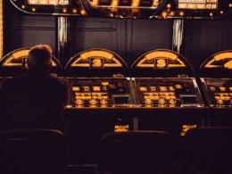 online casino tips for beginners