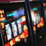 win at slot machine